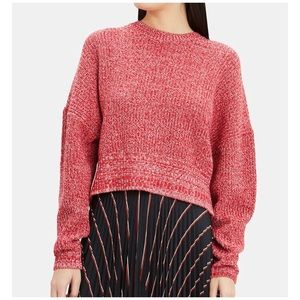 A.L.C Webster Sweater NWT